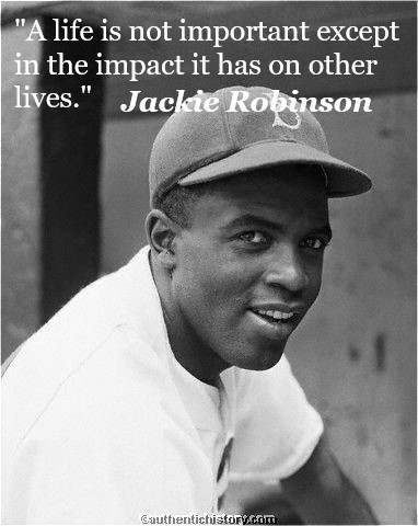 jackie_robinson_quote