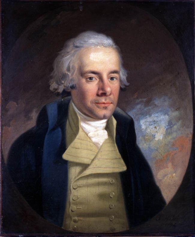 William_Wilberforce_Portrait