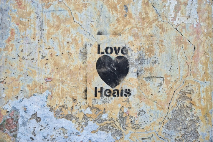 love-heart-heals