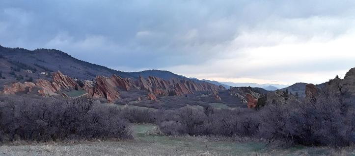 Red-Rock Formation_Roxborough_2019-04-16