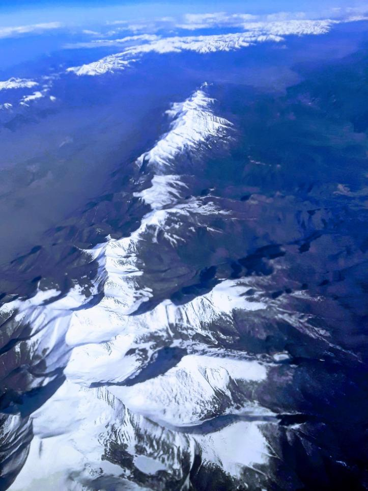 Rocky Mountains from Above_2019-05-15