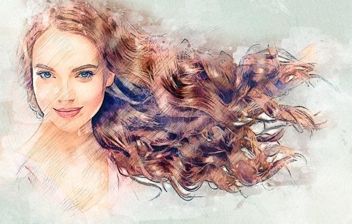 woman-sketch.jpg