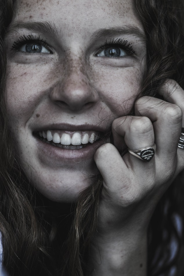 abbs-johnson-smile-unsplash