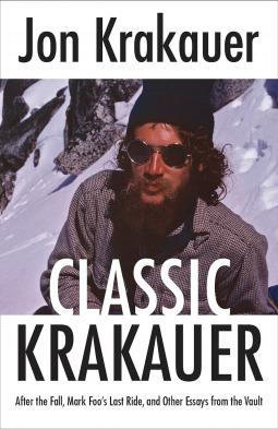 ClassicKrakauer