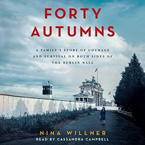 FortyAutumns_NinaWillner