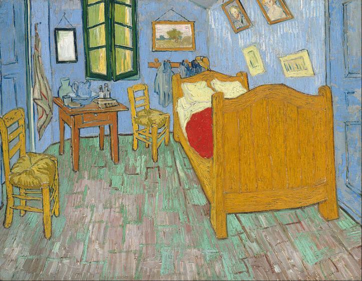 Vincent_van_Gogh-The_Bedroom-Google_Art_Project