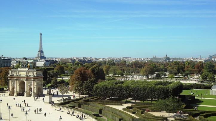 139904-paris-france-pixabay