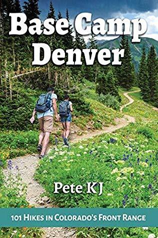 Base Camp Denver