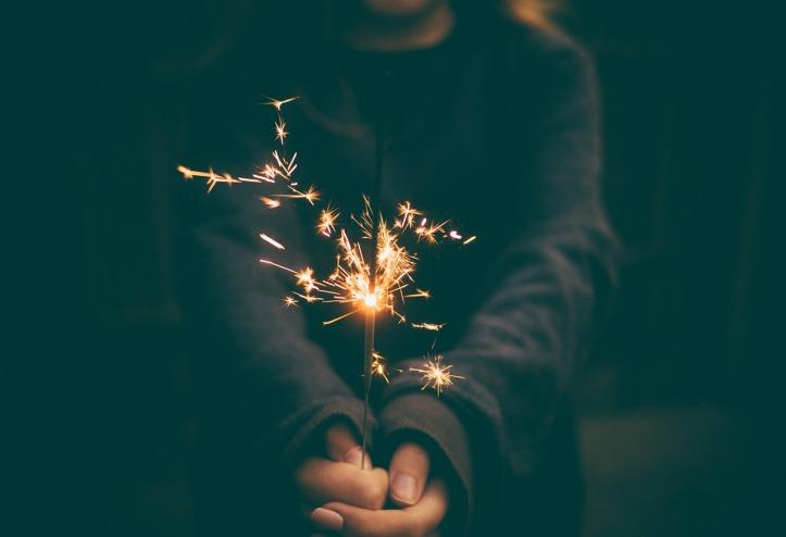 celebrate-sparklers-pixabay