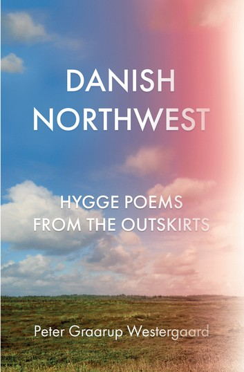 Danish-Northwest
