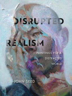 DisruptedRealsim