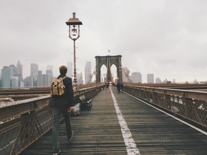 foundryco-brooklyn-bridge-nyc-pixabay