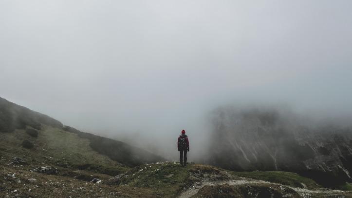 adventure-man-fog-pixabay