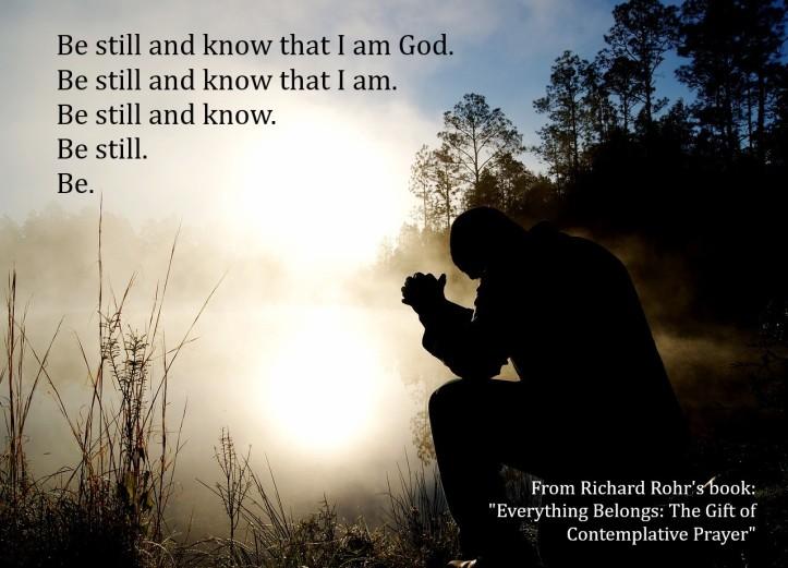 be-still-contemplative-prayer