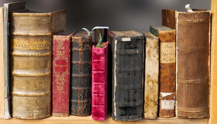 gellinger-books-pixabay