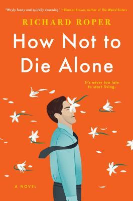 HowNottoDieAlone