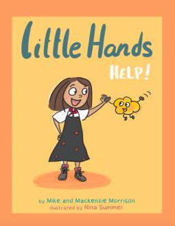 Little Hands Help