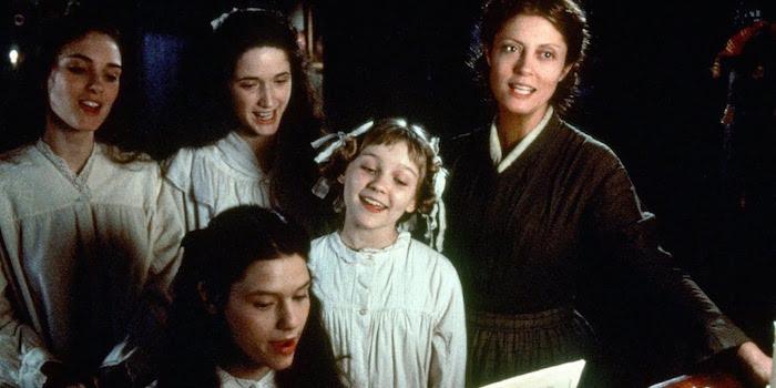 little-women-1994.jpg