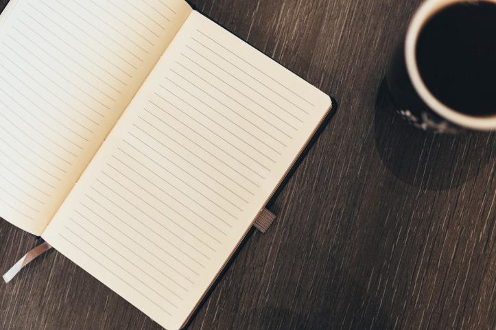 notebook-coffee-pixabay