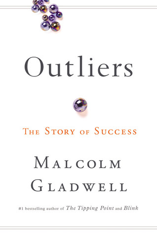 Outliers_MalcolmGladwell
