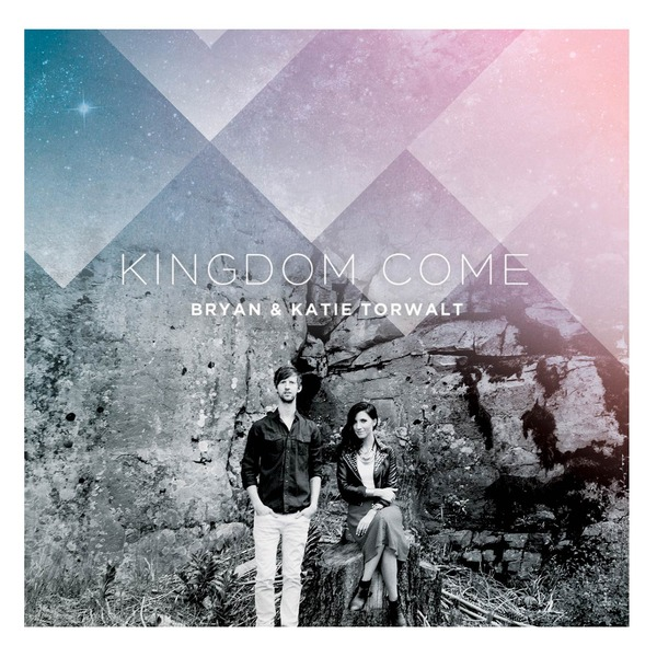 torwalts-kingdom-come