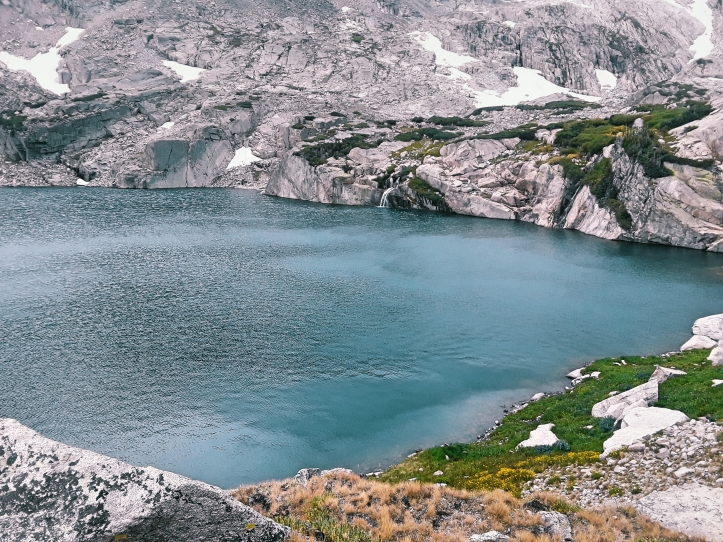 Blue Lake_Waterfall_2019-09-07