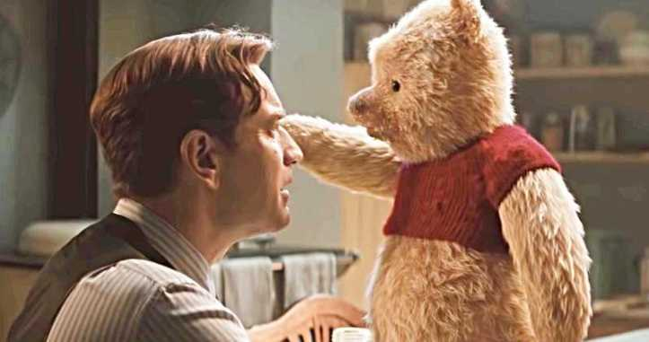 Christopher-Robin-Movie