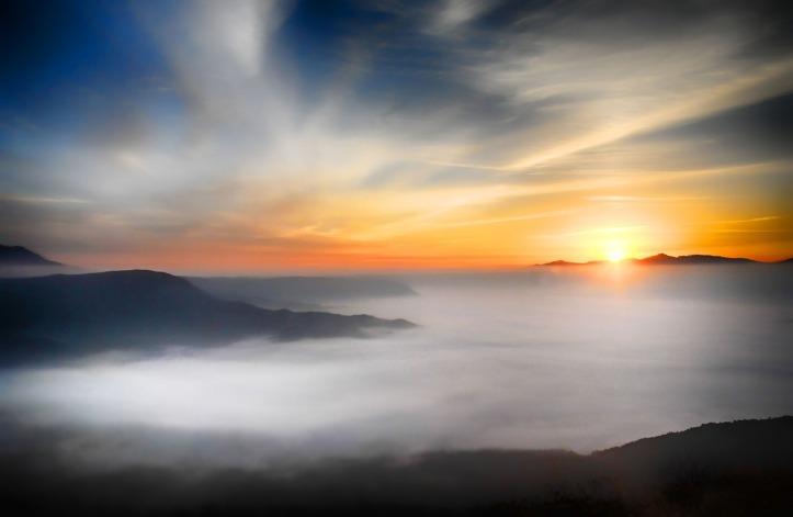 DeltaWorks-clouds-mist-pixabay