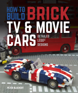 How to Build Brick TV and Movie Cars.png