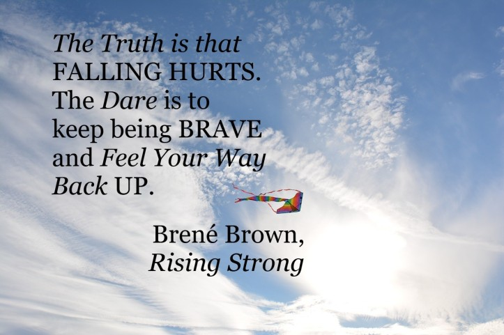 brene-brown-kite-pixabay