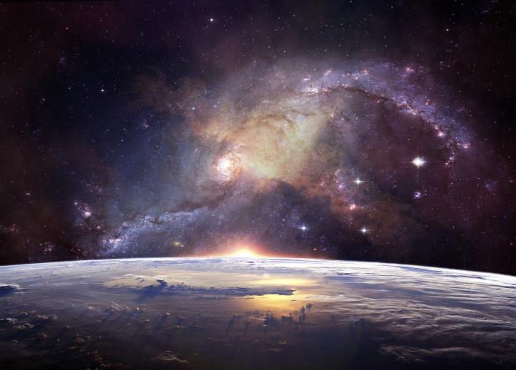lumina-obscura-galaxy-pixabay