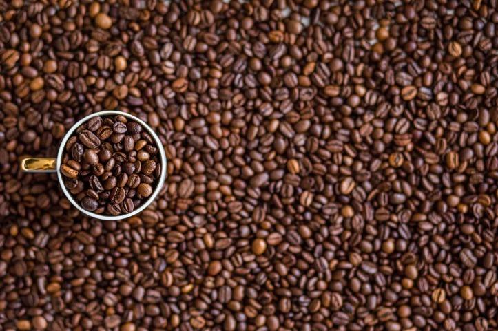 negative-space-coffee-pixabay