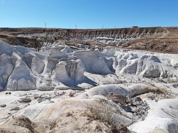 Paint Mines Hoodoos_2019-10-19
