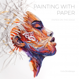 Painting with Paper