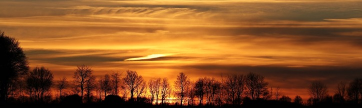 pixel2013-sunset-landscape-pixabay
