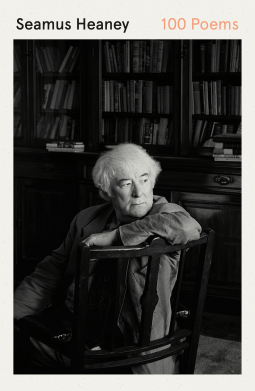 SeamusHeaney_100Poems