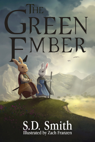 The Green Ember.jpg
