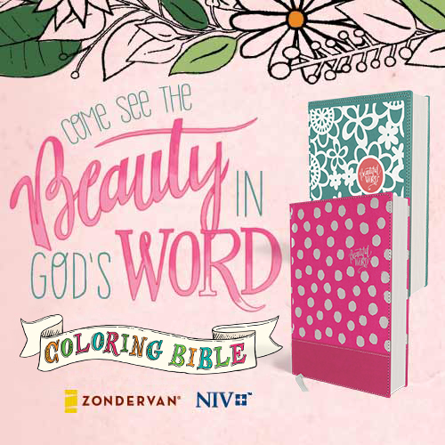 Beautiful_CBG_500x500_pink