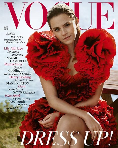 EmmaWatson_Vogue