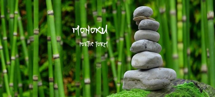 monoku-elias-sch-zen-pixabay