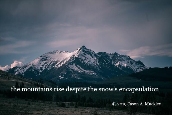 rise-monoku-rocky-mountains-pixabay.jpg