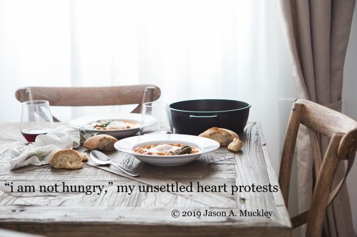 sick-monoku-meal-pixabay