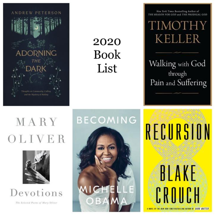 2020 Book List 1.jpg