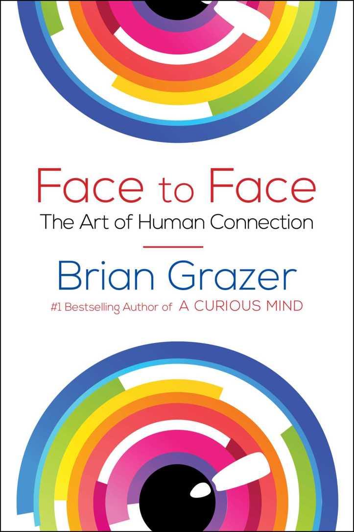 Face-to-Face-Brian-Grazer