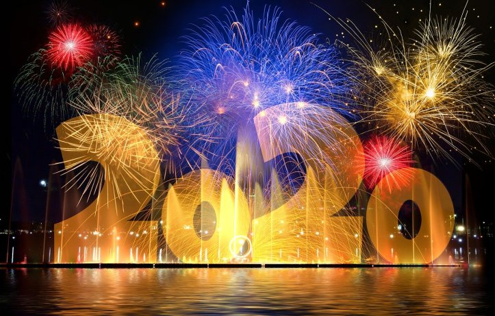 gerd-altmann-new-years-eve-2020-pixabay