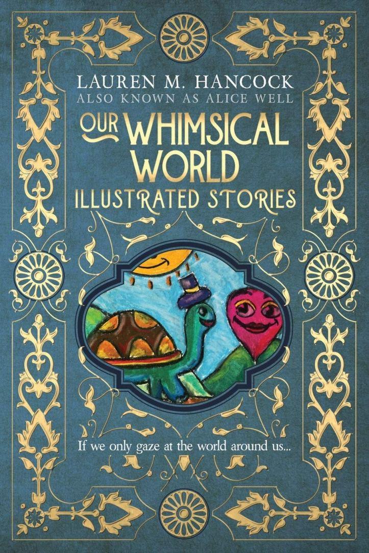 OurWhimsicalWorld_Amazon