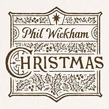 Phil Wickham_Christmas
