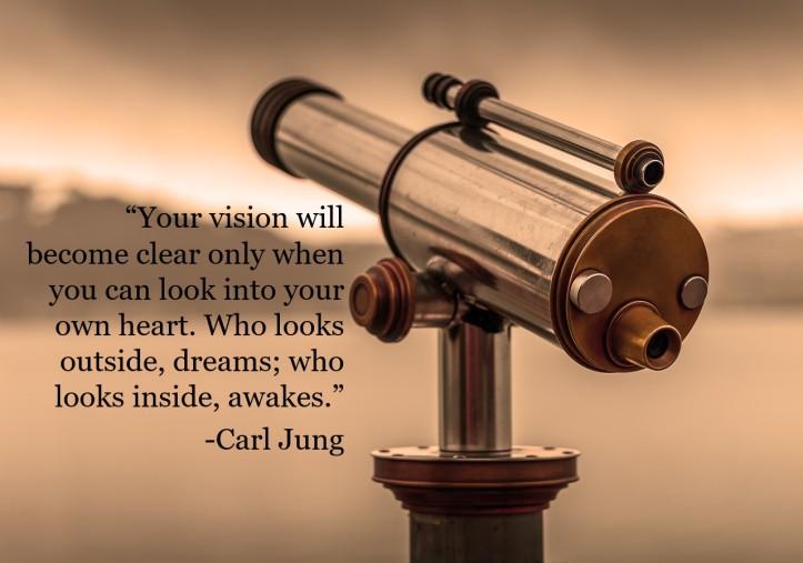 vision-carl-jung-lars-nissen-photoart-pixabay