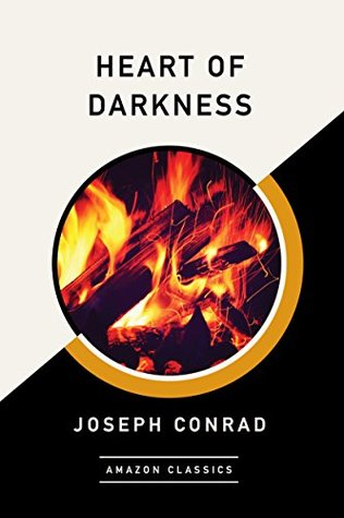 Heart of Darkness_Joseph Conrad