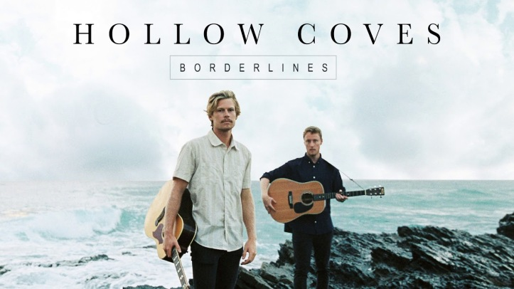 Hollow Coves_Borderlines